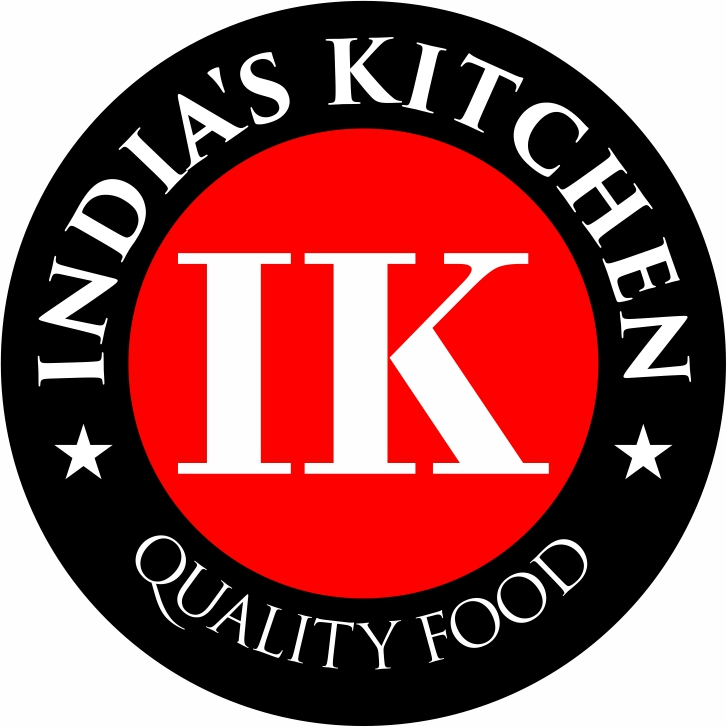 Indias Kitchen